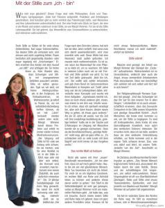 Artikel 2013